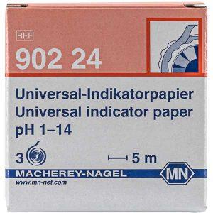 PAPIER-Ph1-14 par 3 odil-shop.fr
