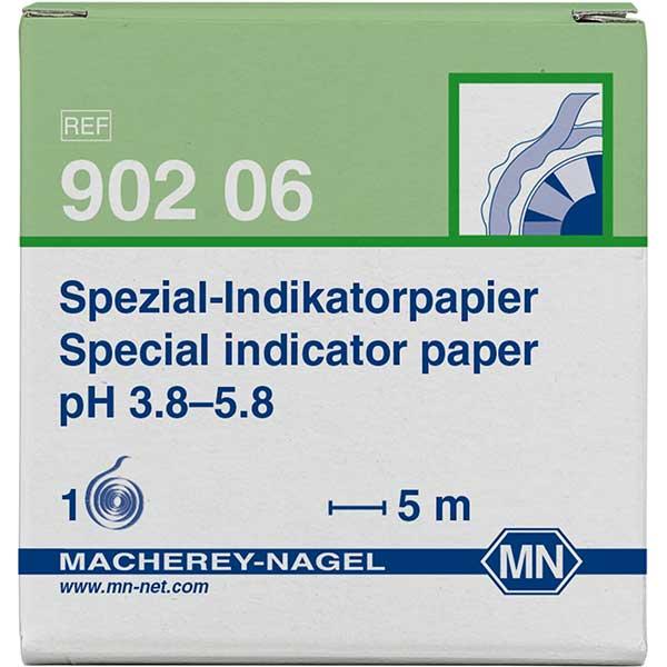 PAPIER-Ph3.8-5.8 odil-shop.fr