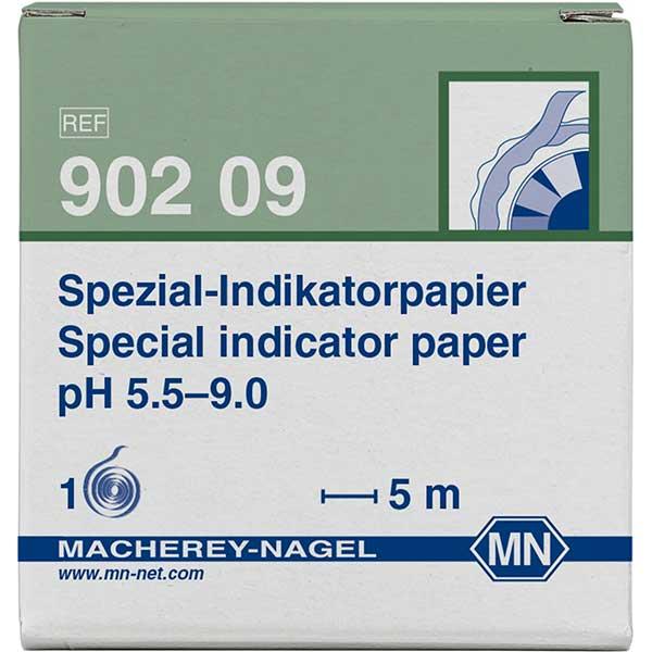 PAPIER-Ph5.5-9 odil-shop.fr