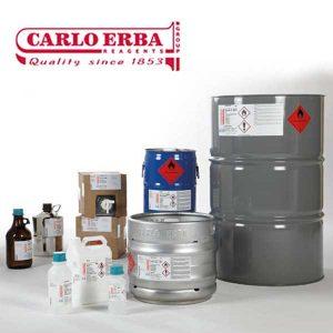 Produits-chimiques odil-shop.fr
