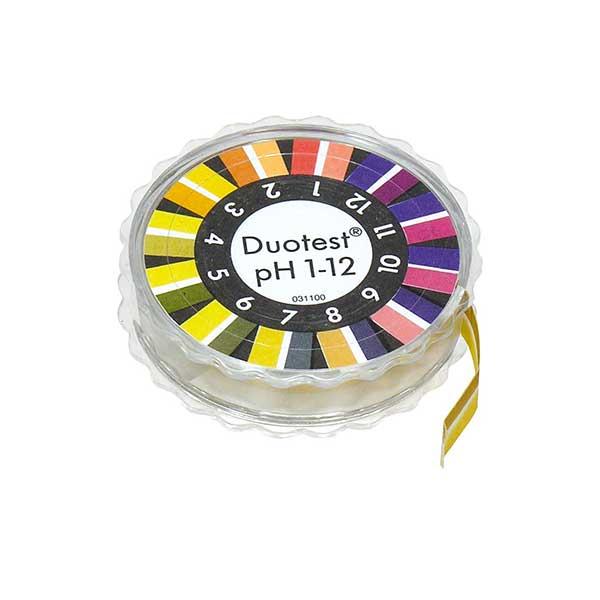 ROULEAU-PAPIER-Ph1-12 odil-shop.fr