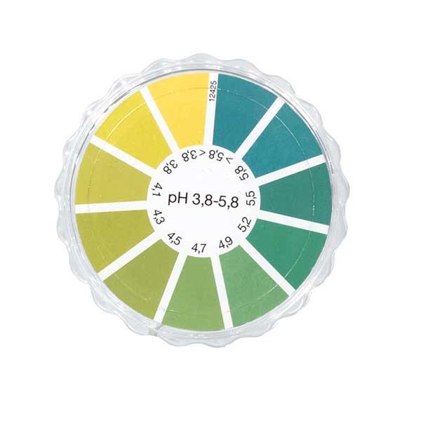 ROULEAU-PAPIER-Ph3.8-5.8 odil-shop.fr