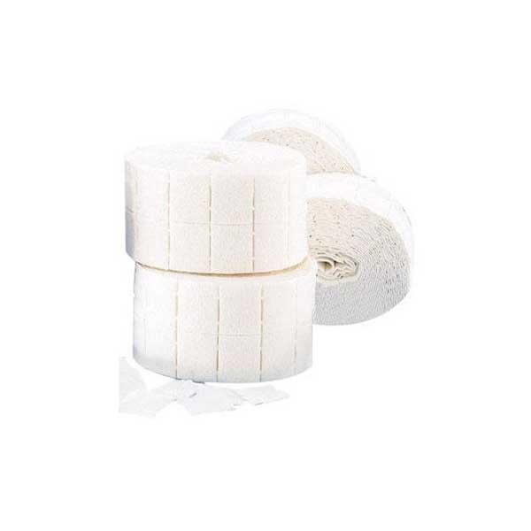 TAMPONS-DE-CELLULOSE-PUR-ZELLIN-4X5-CM-500-PIECES odil-shop.fr