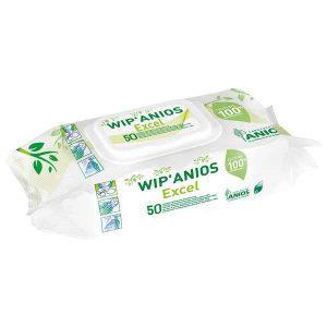 WIP-ANIOS-EXCEL-12x50-lingettes odil-shop.fr