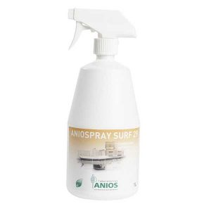 Désinfectant anios aniospray-surf-29 odil-shop.fr