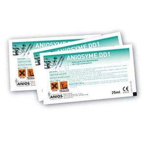 aniosyme-DD1-25ml-Anios odil-shop.fr