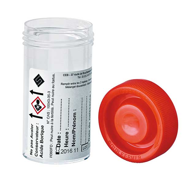 flacon-ECBU-60-ml-95kpa-et-acide-borique odil-shop.fr