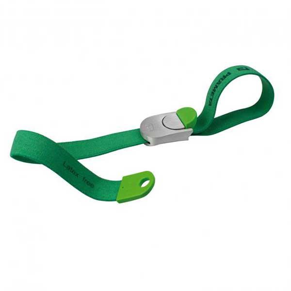 garrot-vert-haute-qualité-60-70cm