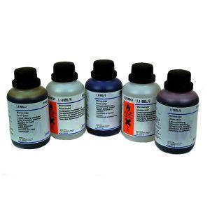 kit-coloration-de-gram-pour-microscopie odil-shop.fr