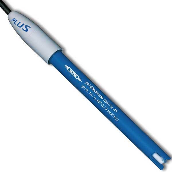 pH-electrode-SenTix-41 odil-shop.fr