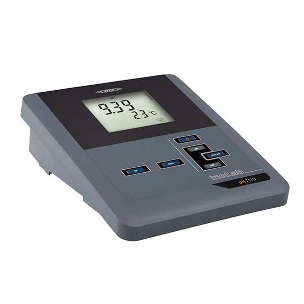 pH-metre-inoLab®-pH-7110-nu odil-shop.fr