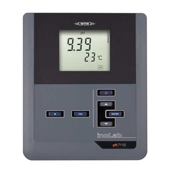 pH-metre-inoLab®-pH-7110 odil-shop.fr