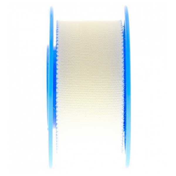 sparadrap-urgosyval-5m-x-2cm-tissé odil-shop.fr