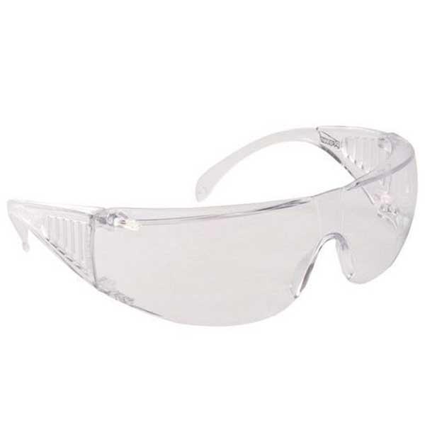 Sur lunettes-de-protection-pour-laboratoire odil-shop.fr