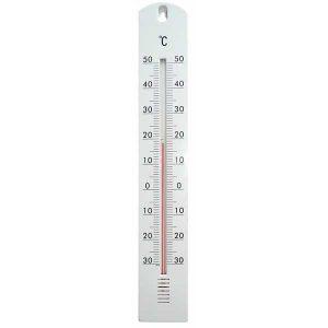 thermomètre-grande-taille odil-shop.fr