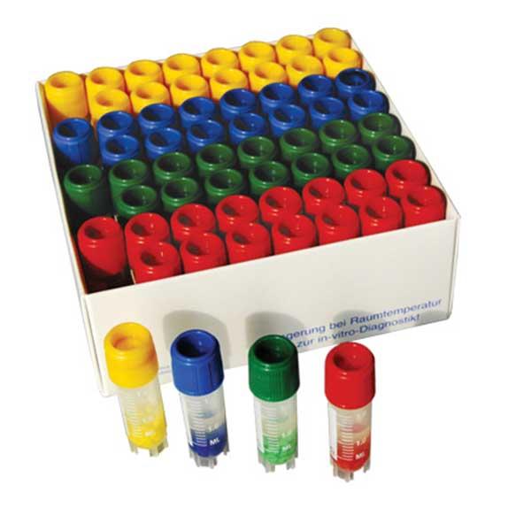 boite-cryotubes-64x25-billes-4-couleurs-odil-shop
