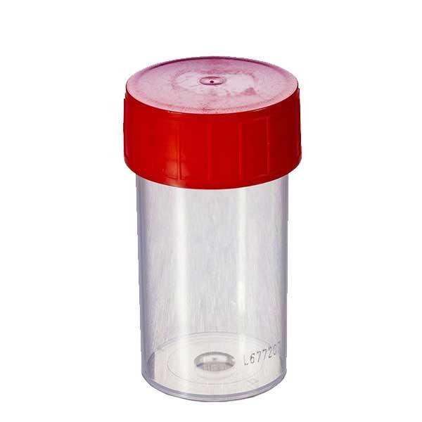 collecteur-60-ml-droit odil-shop.fr