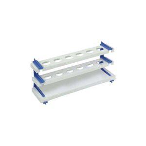 portoir-pour-tube-Nessler