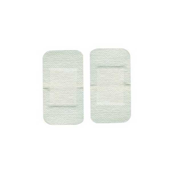 PANSEMENT-72X38 Leukoplast Soft-white odil-shop.fr