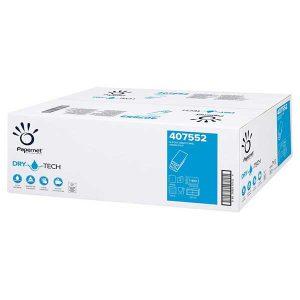 Carton-de-20x100-essuie-mains-papernet odil-shop.fr