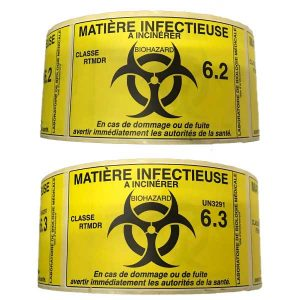 Etiquette-Biohazard-6.2-et-6.3-pour-incineration odil-shop.fr