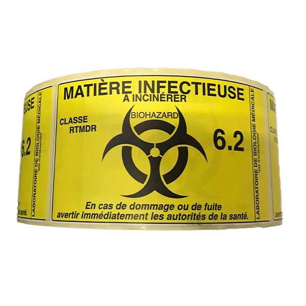 Etiquette-Biohazard-6.2-pour-incineration odil-shop.fr