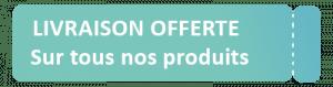 Livraison offerte odil-shop.fr