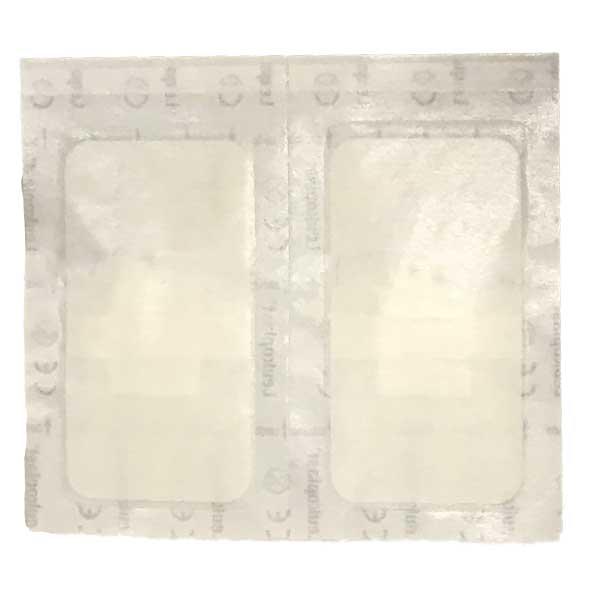 Emballage PANSEMENT-72X38 Leukoplast Soft-white odil-shop.fr