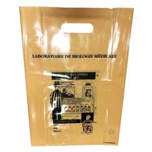 sac-saumon-ADDIS-Urine-de-24H